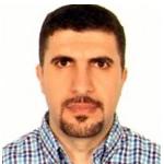 عبد الله محمد كامل