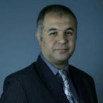 احمد الشوني