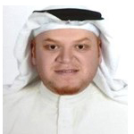Kamil Saeed Faisal