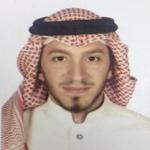 محمد عبد الله عبد الجبار