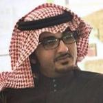 ريان محمد عمر سحاحيري